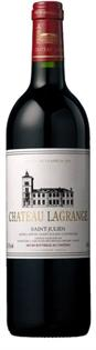 Chateau Lagrange Saint Julien 2011 750ml
